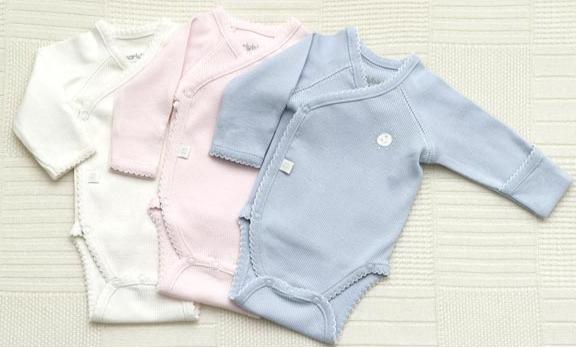 431419f60 Ropa para bebés Prematuros